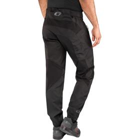 O'Neal Legacy Pants Herre black
